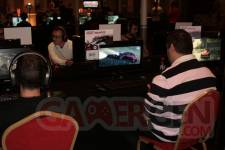 showcase_EA_4_octobre_2012_Need_for_speed_08
