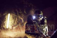 Halo 4 Liechtenstein lancement captures - complete 14