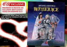 bonus_lollipop_beetlejuice_large