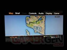GTA V- Map Leaké