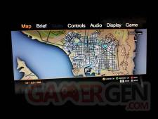 GTA V- Map Leaké-2