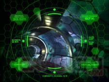Perfect Dark Zero Xbox 1- captures 10