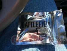 battlefield-4-bf4-pre-order-promo-material-1