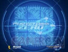 Perfect Dark Zero Xbox 1- captures 9