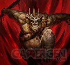 great_goblin