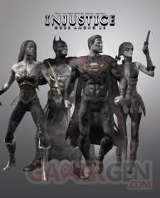 injustice-Les-Dieux-sont-Parmi-Nous-blackest-night