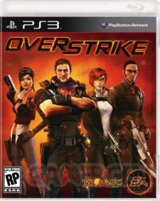 Overstrike-jaquette-PS3