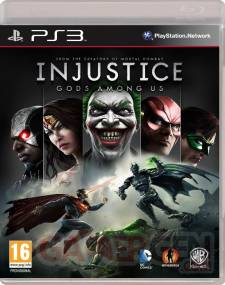 injustice_gods_among_us_boxart_ps3