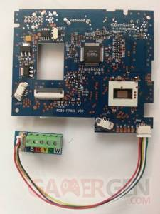 PCB Matrix Freedom Light kit soudure facultatif 2-12-2012 (2)