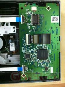Hitachi 0502 - Images 3