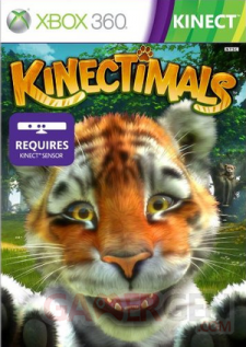 kinect 1405440-kinectimals_box_large