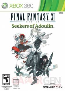 final_fantasy_xi_seekers_of_adoulin_jaquette