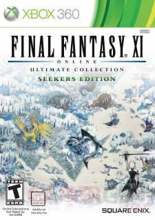 final_fantasy_xi_ultimate_collection_seekers_edition_jaquette