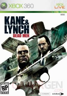 kane-lynch-dead-men-xbox360-pack