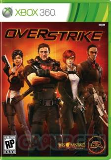Overstrike-jaquette-Xbox 360