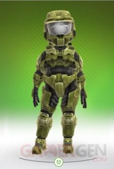 avatar spartan