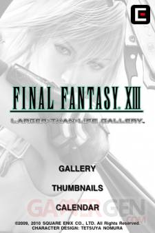 FFXIII_digital_artbook-3