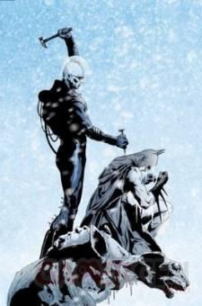 batman-arkham-asylum-2-mr-freeze-1