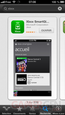 smartglass iphone (1)