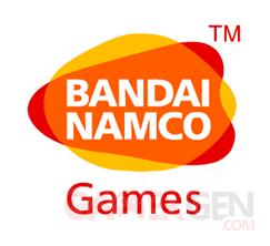 namco-bandai-logo Namco_Bandai_Games_Logo