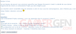 assassin_creed_forum_vote_trophee