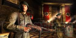 ps3-castle-wolfenstein-wolfenstein-3-1230546639-1