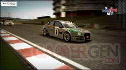 superstars-v8-racing-audi-rs4