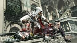 assassin-s-creed-2-image-6