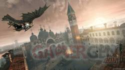 assassin-s-creed-2-image-7
