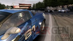 need-for-speed-shift-playstation-3-ps3-026