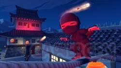 mini_ninjasHD