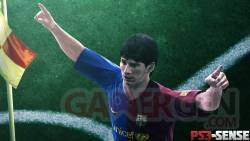 Pes10_screen2_hd