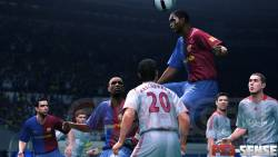 Pes10_screen3_hd