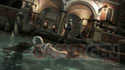 assassin-s-creed-2-image-1