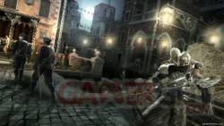 assassin-s-creed-2-image-3