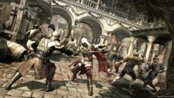 assassin-s-creed-2-image-5