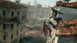 assassin-s-creed-2-image-8