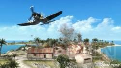 battlefield19432