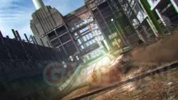 ss-preview-dirt2-battersea-03a.jpg