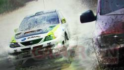 ss-preview-dirt2-morocco-04a.jpg