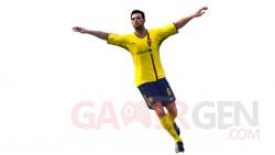 FIFA-2010-002