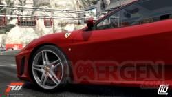 FM3_Ferrari_F430