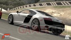 Forza Motosport 3 002 FM3_Audi_R8
