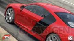 Forza Motosport 3 003 FM3_Audi_R8FSI