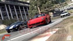 Forza Motosport 3 005 FM3_SuperCarShootout_1