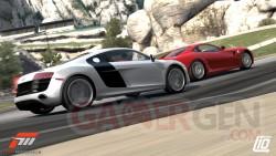 Forza Motosport 3 006 FM3_SuperCarShootout_2