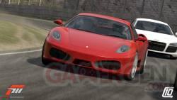 Forza Motosport 3 007 FM3_SuperCarShootout_3