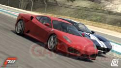 Forza Motosport 3 008 FM3_SuperCarShootout_4