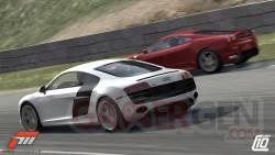 Forza Motosport 3 009 FM3_SuperCarShootout_5