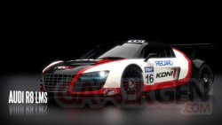 nfs-shift-r8-lms-render